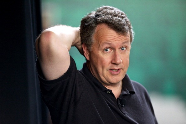 90 books Paul Graham recommended